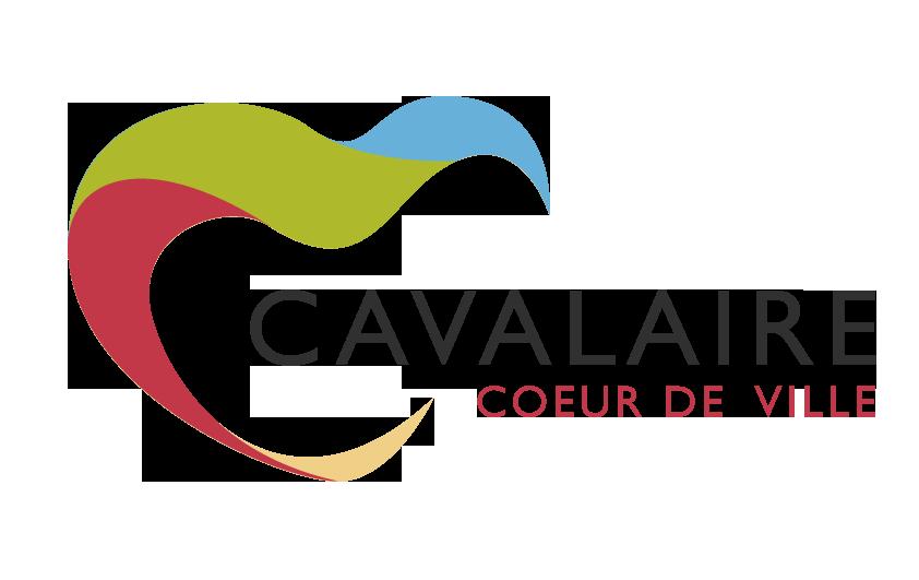 Cavalaire Coeur de Ville